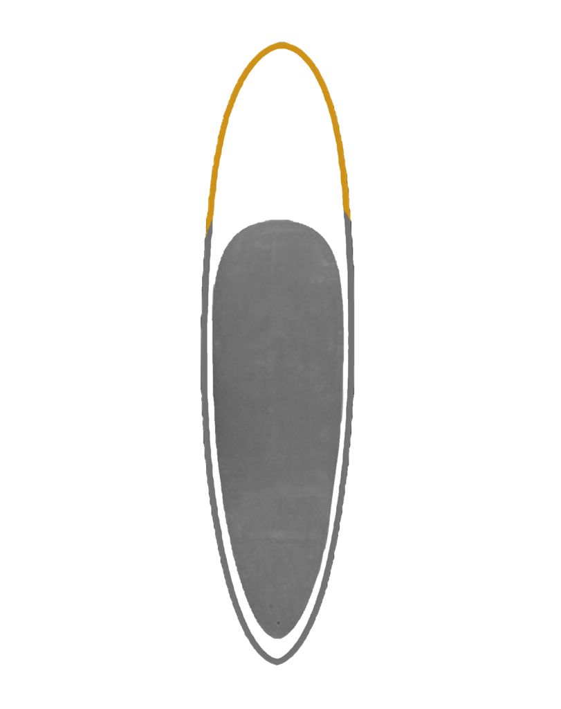 SUP Product Image 1