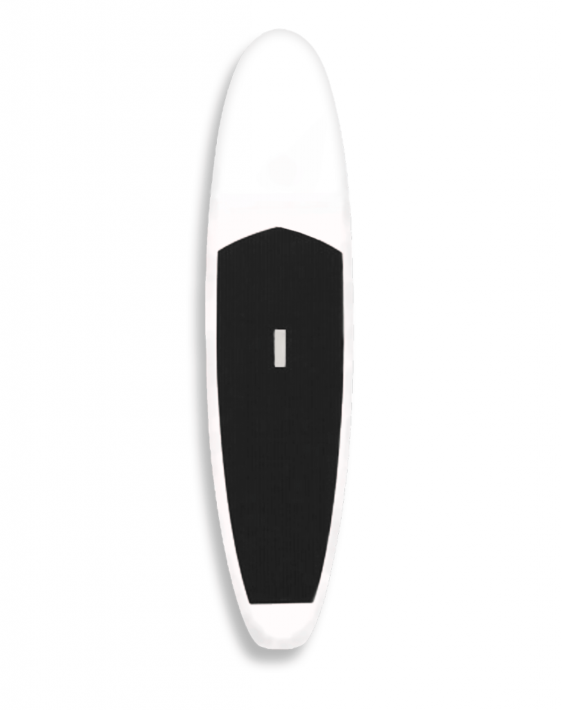 SUP Product Image 2