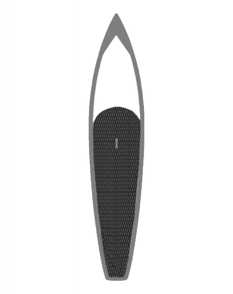 SUP Product Image 3