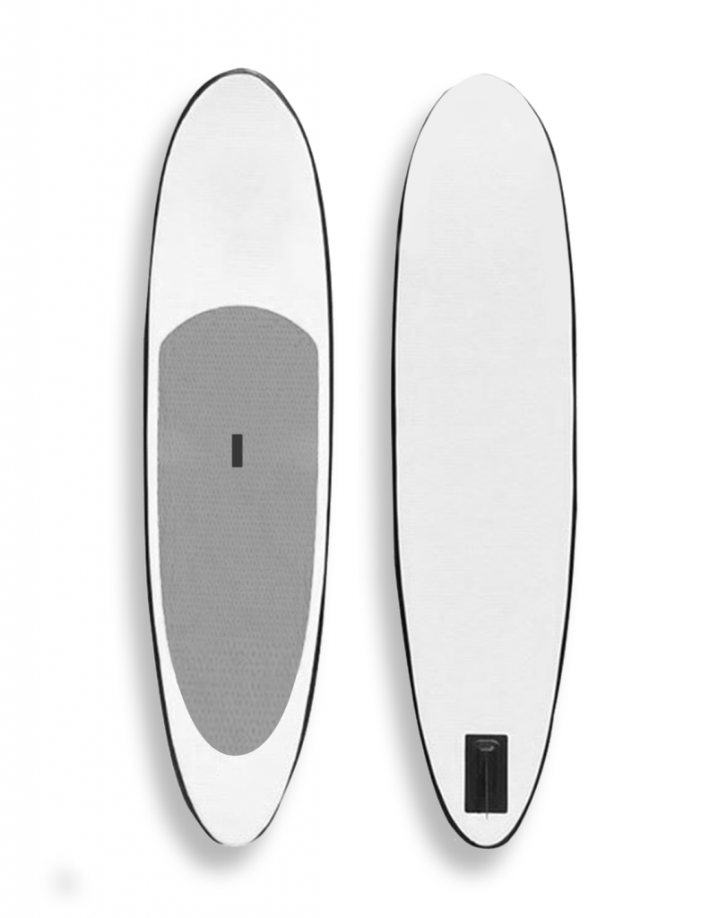 SUP Product Image 6